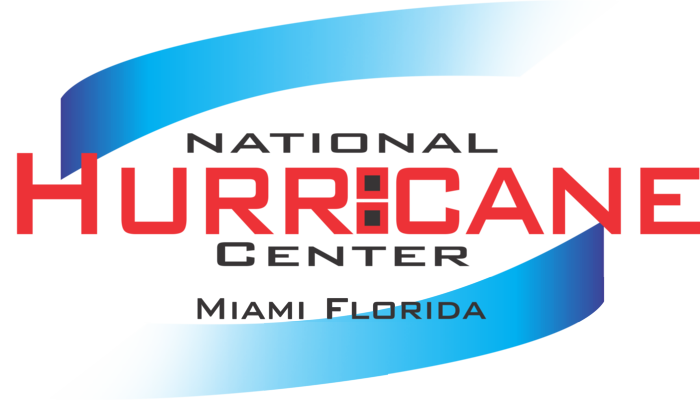 Click here for the National Hurricane Center
